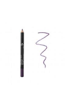 Crayon yeux bio Disco - Avril - 1 g.