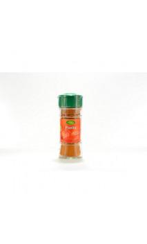 Épices paella bio - Épices bio - Artemis Bio -35g