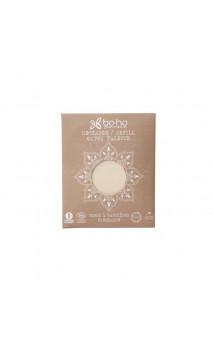 Recarga sombra de ojos ecológica nacarada 287 Laine - BoHo Green Cosmetics - 1,8 g.