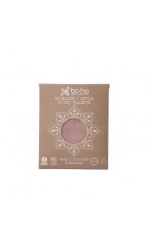 Recharge fard à paupières bio nacré 288 Cachemire - BoHo Green Cosmetics - 1,8 g.