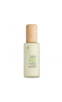 Bálsamo Aftershave ecológico hombre Todo En Uno ( MULTI EFFECT ALL IN ONE FOR MEN AFTER SHAVE) - NAOBAY - 100 ml.
