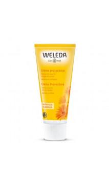 Crema de caléndula bio Cuidado Específico - Weleda - 75 ml.