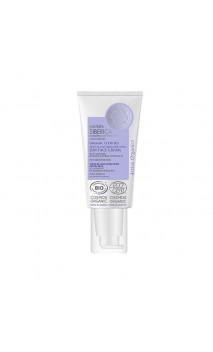 Crema de día ecológica Hidración & Protección - Piel sensible - Natura Sibérica - 50 ml.