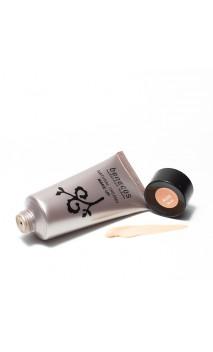 Maquillaje Ecológico en crema Nude - Benecos - 30 ml.