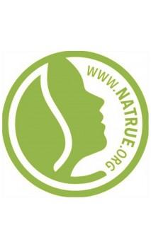 Gel limpieza profunda ecológico  Aloe vera - LOGONA - 100 ml.