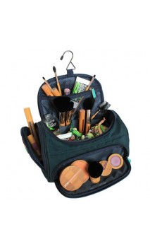 Neceser Beauty Case Zao Make Up