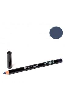 Crayon bio - Kajal Bleu foncé - Benecos - 1.13 gr
