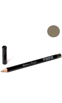 Crayon bio - Kajal Olive - Benecos - 1.13 gr