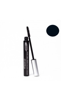 Máscara de pestañas ecológica Super Long Lashes negro - Benecos - 8 ml.