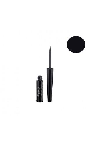 Eyeliner Bio Liquide Noir - Benecos - 3 ml.