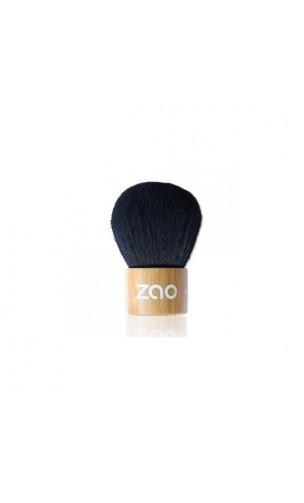 Pincel Kabuki 701 - Zao Make Up