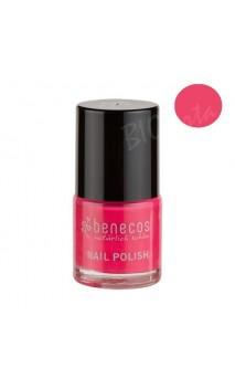 Esmalte de uñas natural Oh lala ! - Benecos - 5 ml.