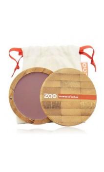 Colorete ecológico - ZAO - Violine - 323