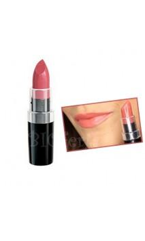 Rouge à lèvres BIO 02 Corail Lumière - SO'BiO étic - 4,5 gr.