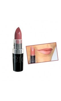 Rouge à lèvres BIO 03 Bois de rose - So'Bio Étic - 4,5 gr.