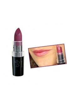 Rouge à lèvres BIO 04 Violet Chic - So'Bio Étic - 4,5 gr.