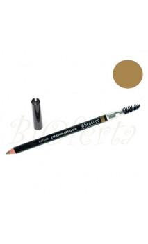 Crayon sourcils bio Blonde (Clair) - Benecos - 1,05 gr.