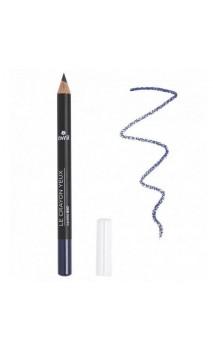 Crayon BIO - Bleu nuit - Avril - 1 gr.
