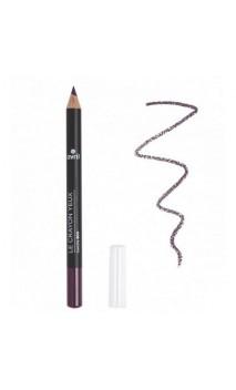 Crayon BIO - Prune - Avril - 1 gr.