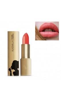 Rouge à lèvres naturel Tulipano - Alkemilla - 3,5 gr.