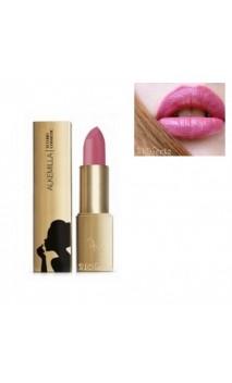 Rouge à lèvres bio Lunaria - Alkemilla - 3,5 gr.