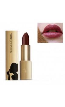 Rouge à lèvres bio Pervinca - Alkemilla - 3,5 gr.
