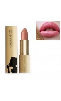 Rouge à lèvres naturel Anagallide - Alkemilla - 3,5 gr.