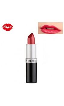 Rouge à lèvres bio Marry Me - Benecos - 4,5 gr.