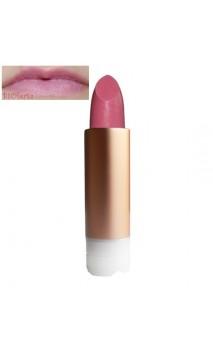 Recharge rouge à lèvres bio - ZAO - Rose bonbon - Mate - 461