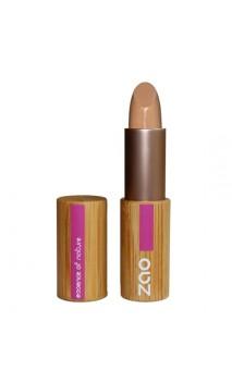 Correcteur bio - ZAO - Brun rosé - 493
