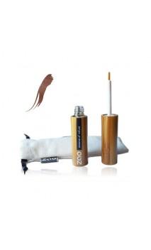 Eyeliner BIO - ZAO Make Up - Brun foncé (Marron) - 061