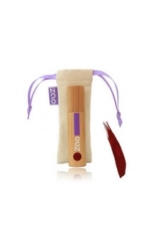 Laca de labios ecológica - ZAO Make Up - Lie de Vin - 031