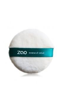 Borla 751 - ZAO Make Up