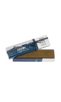 Barre de Savon de Marseille traditionnel certifié (OLIVE) - La Corvette - 900 gr.