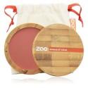 Blush bio - ZAO - Brun rosé - 322