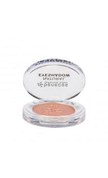Sombra de ojos ecológica Mono Apricot Glow (brillo) - Benecos - 2 gr.