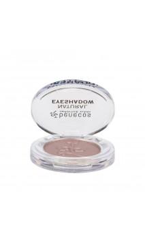 Sombra de ojos ecológica Mono Rose quartz (brillo) - Benecos - 2 gr.