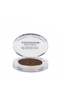 Sombra de ojos ecológica Mono Choco cookie (brillo) - Benecos - 2 gr.