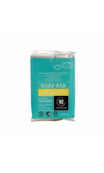 Jabón ecológico Sin perfume - URTEKRAM - 100 gr.