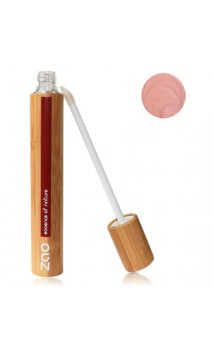 Brillo ecológico - beige - ZAO - 002
