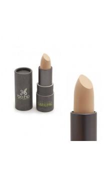Corrector ecológico 01 Beige Diáfano - BoHo Green Cosmetics - 3,05 gr.