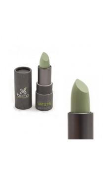 Corrector ecológico 05 Verde - BoHo Green Cosmetics - 3,05 gr.