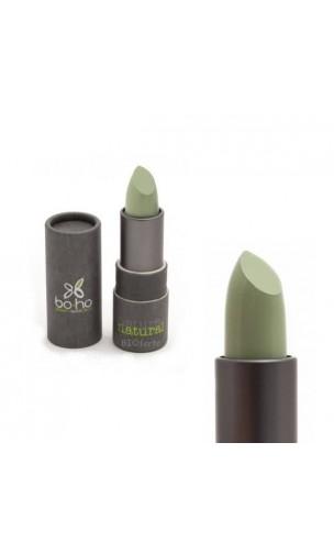 Correcteur BIO 05 Vert - BoHo Green Cosmetics - 3,05 gr.