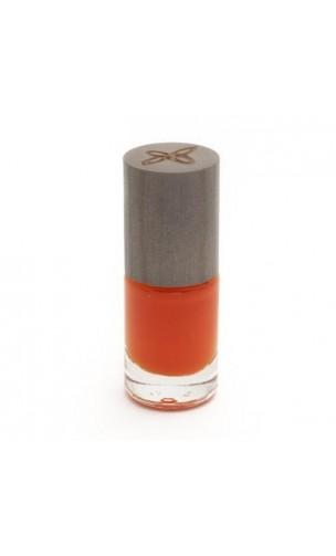 Vernis à ongle naturel 06 Sunset - BoHo Green Cosmetics - 5 ml.