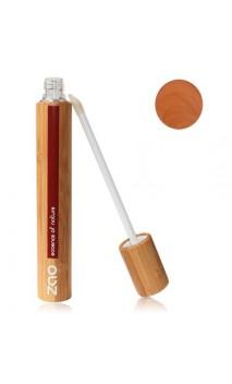 Gloss bio - Abricot - ZAO - 003