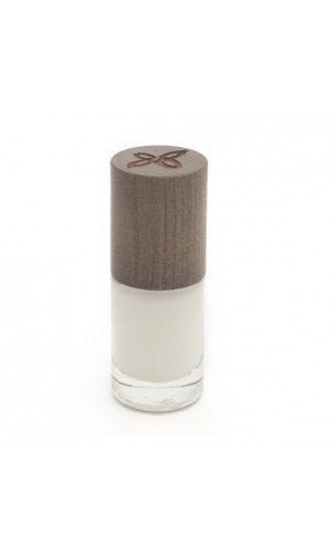 Durcisseur ongles naturel 09 - BoHo Green Cosmetics - 5 ml.