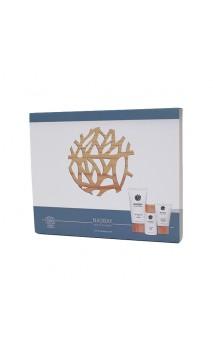 Pack cadeau bio Antioxydant - NAOBAY
