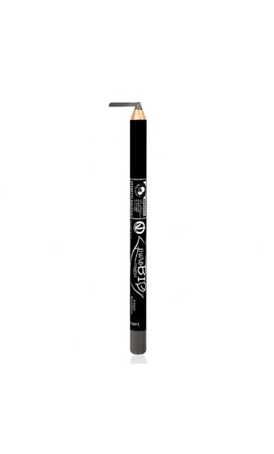 Crayon bio pour les yeux 03 Gris - PuroBIO - 1,1 gr.