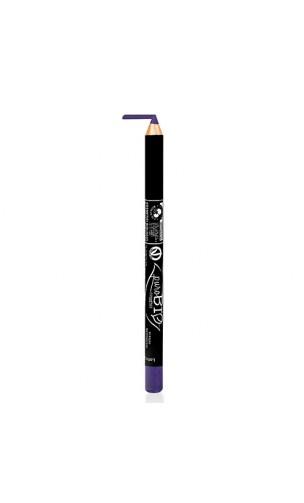 Crayon bio pour les yeux 05 Violet - PuroBIO - 1,1 gr.