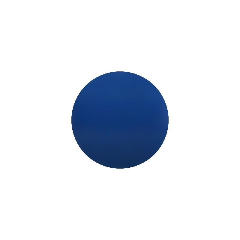 crayon bio bleu nuit zao 605 eyeliner bioferta. Black Bedroom Furniture Sets. Home Design Ideas